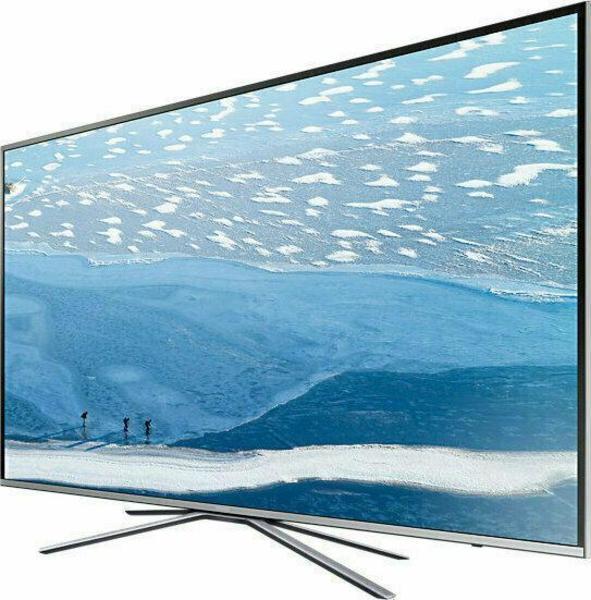 Samsung Ue55ku6400s Full Specifications