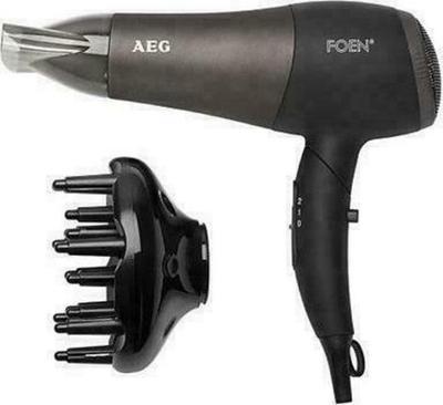 AEG HTD 5649 Hair Dryer