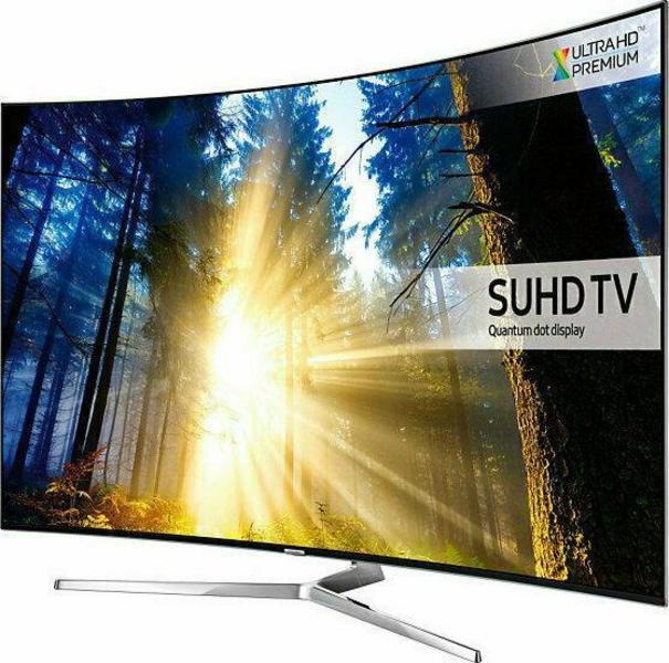 Samsung UE65KS9000T