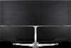 Samsung UE65KS9000T rear