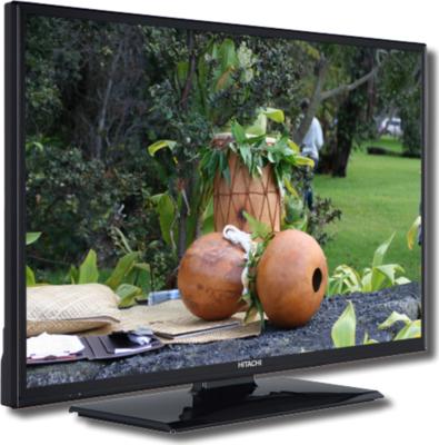 Hitachi 32HBT41 Fernseher