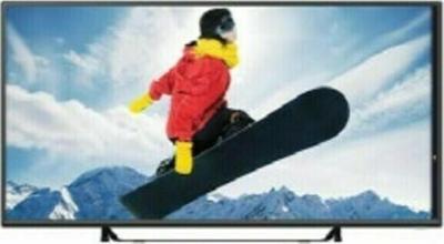 Makena DE416T1NNAF-YA3 TV
