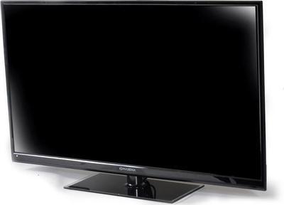 Makena DE460M8NNAF TV