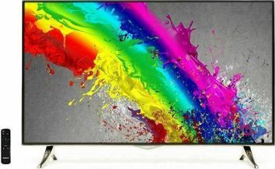 Humax UHD-04316 TV