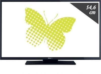 Selecline 22284i Telewizor