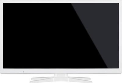 Qilive Q.24-161 Telewizor