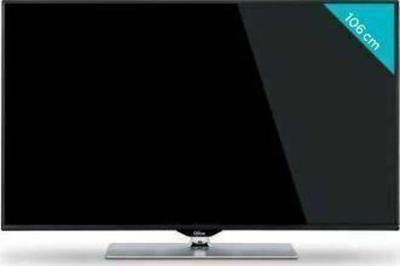 Qilive Q.1400 Telewizor