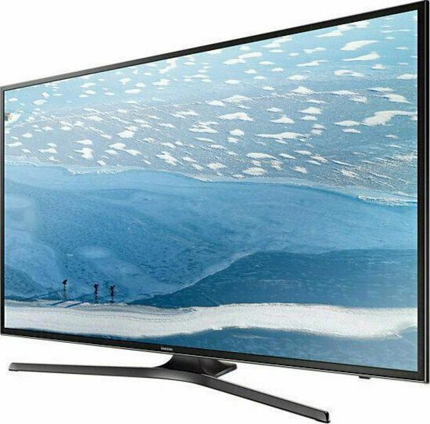 Samsung UE50KU6000W
