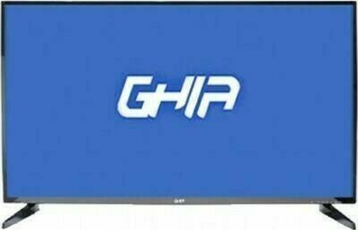 Ghia GDE250FS5 Telewizor