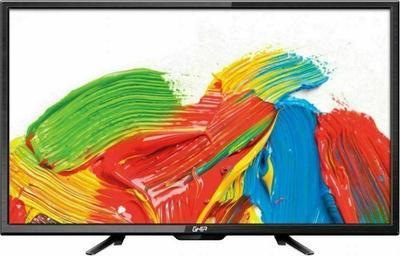 Ghia GDE240FX5 Telewizor