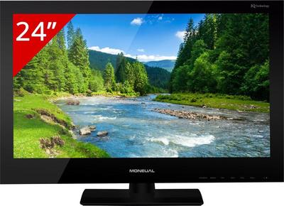 Moneual C236 TV