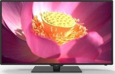 Smart-Tech LE-5018TS Telewizor