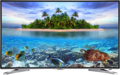 Smart-Tech LE-5017S Telewizor