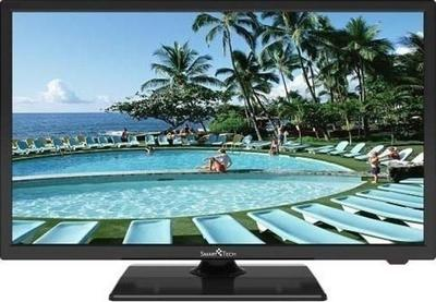 Smart-Tech LE-2419DTS Telewizor