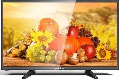 Smart-Tech LE-32D7TS Telewizor