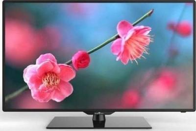 Smart-Tech LE-4018TS Telewizor