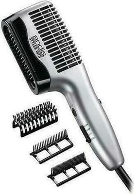 Andis Styler 1875W