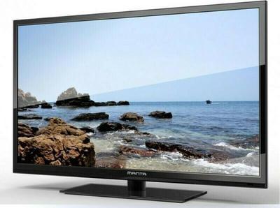 Manta LED3201 TV