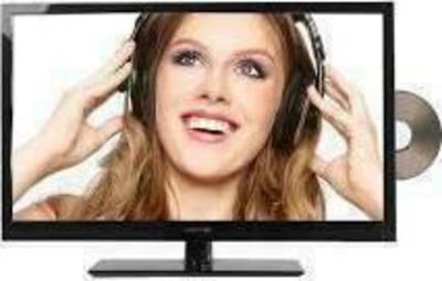 Sceptre E328BD-HDC Telewizor