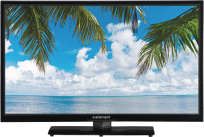 Element ELEFW328 TV