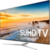 Samsung UN75KS9000F TV
