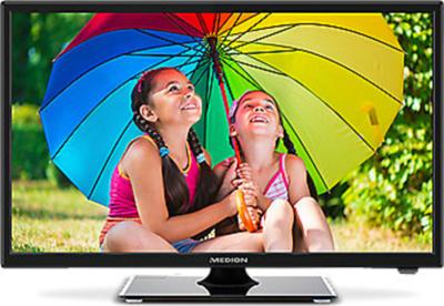Medion Life P13167 Telewizor