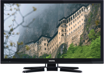 Vestel 22FA5100 Telewizor