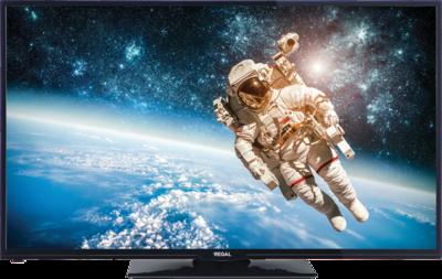 Regal 40R6015F Telewizor