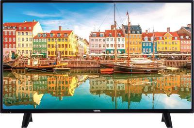 Vestel 32HB5000 Telewizor