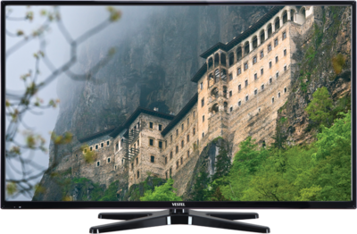 Vestel 32HB5110 Telewizor