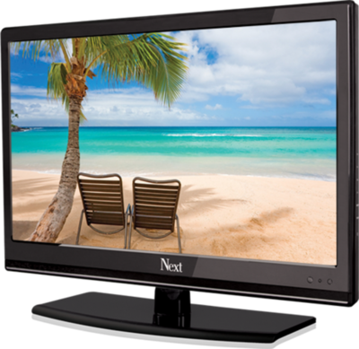 Next YE-2214 TV