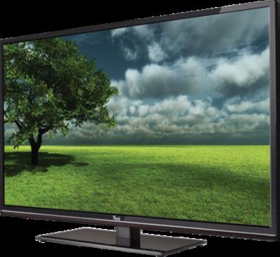Next YE-4711D TV