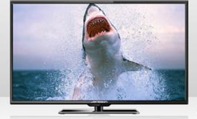 Jameson JS-42100 TV