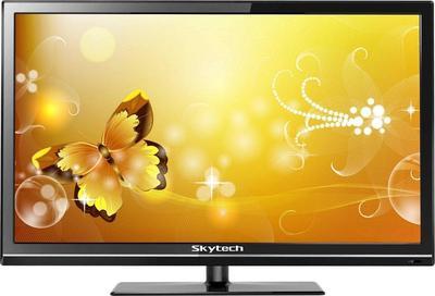 Skytech ST-5040 Telewizor