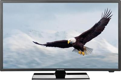 Skytech ST-4050 Telewizor