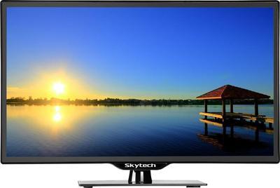 Skytech ST-4040 Telewizor
