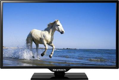 Skytech ST-2230 Telewizor