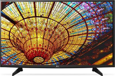 LG 43UH6030 TV