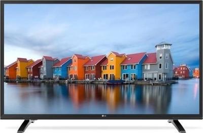 LG 43LH5500 TV