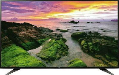 LG 70UW340C TV