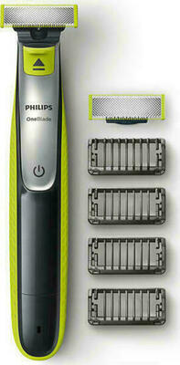 Philips OneBlade QP2530 Electric Shaver