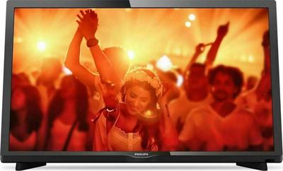 Philips 22PFT4031/05 TV