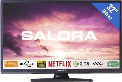 Salora 32LED9202FCS Telewizor