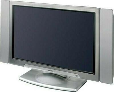 Hitachi 28LD5200 Fernseher