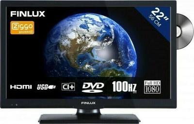 Finlux FLD2222 TV