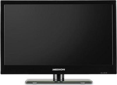 Medion Life P13166 Telewizor