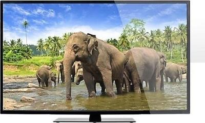 Medion Life P18044 Telewizor