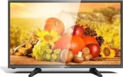 Smart-Tech LE-32D11TS Telewizor