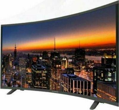 Icarus IC-CURVE32-HD S TV