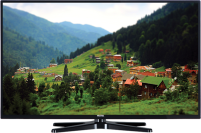 Vestel 40FB7100 Telewizor